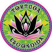 TE_logo002.jpg