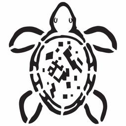 Turtle013.jpg