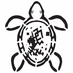 Turtle005.jpg