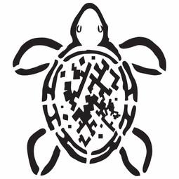 Turtle022.jpg