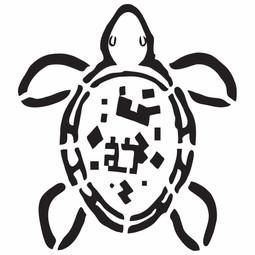 Turtle003.jpg