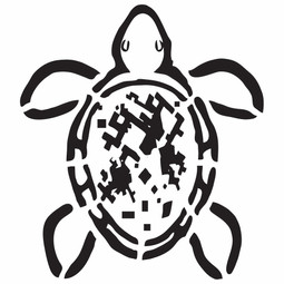 Turtle011.jpg
