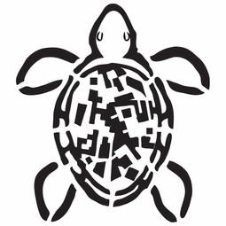 Turtle019.jpg