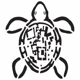 Turtle021.jpg