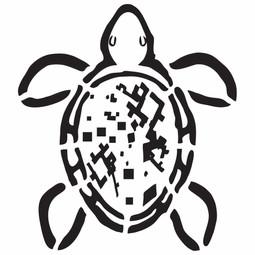 Turtle018.jpg