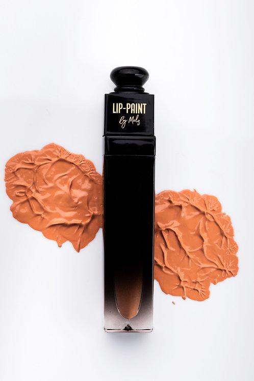 Blossom Lip-Paint Matte