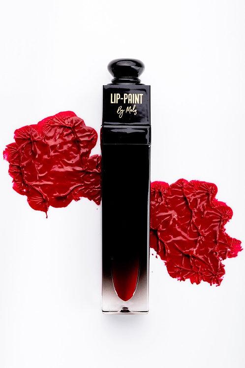 Rouge Lip-Paint Matte