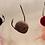 Thumbnail: Bleeding Catfish Nuggets