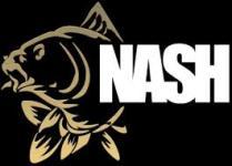 nash_tackle_1.png