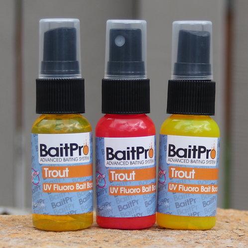 UV Trout Sprays