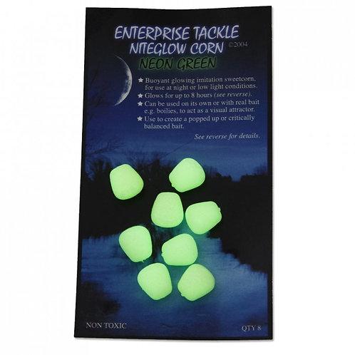 Enterprise Nite Glow Corn