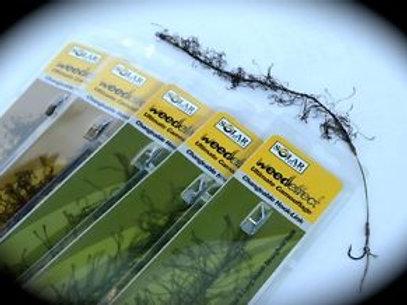 Solar - Weed Effect Hooklinks