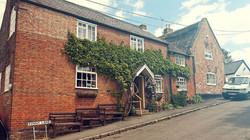 The Chandlers Pub & Restaurant 3