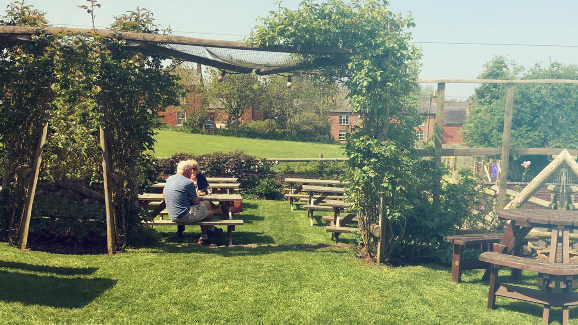 Chandlers Header Beer Garden 3