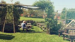 Chandlers Header Beer Garden 3