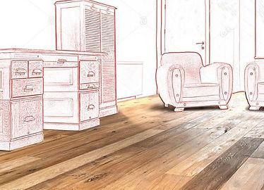 Floor-Design.jpg