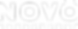 NOVO Logo V2.png