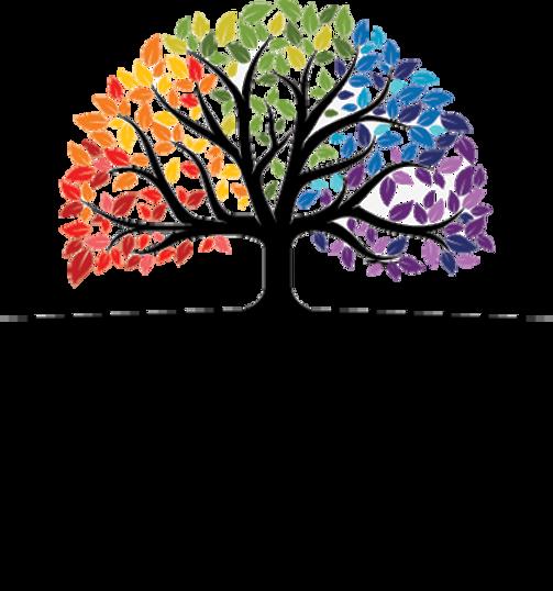 BLC Logo Horizonal.png