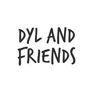 D&F_Logo 2020-01.jpg