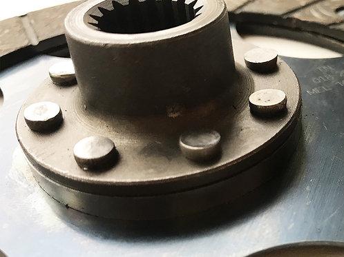R1150 Модернизированный диск сцепления