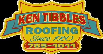 Sponsor_Tibbles.png
