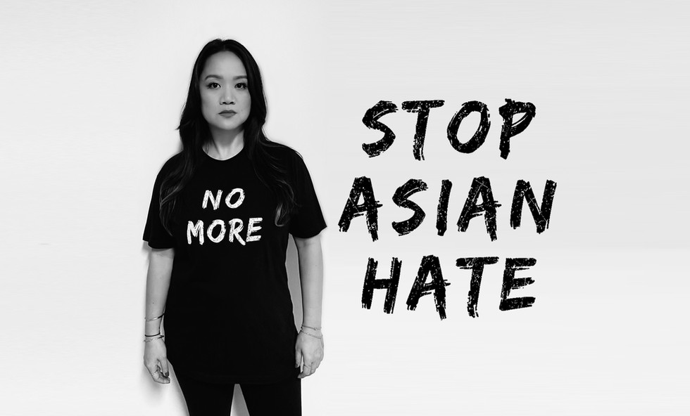 KHA - No More Asian Hate.jpg