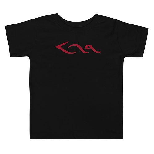KHA Logo - Toddler Tee