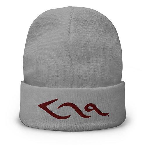 KHA Logo - Beanie