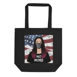 eco-tote-bag-black-front-606f3258906bd.j