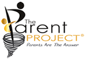 parent-project-logo-sm.png