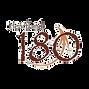 Heartland 180 Inc.