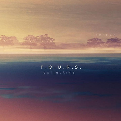 f.o.u.r.s._collective_-_treezz_-_cd_cove
