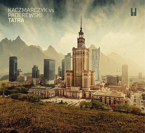 kaczmarczyk-vs-paderewski-tatra-b-iext53
