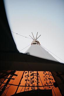 Crane Kata.jpg