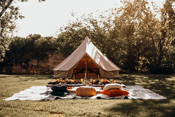 Bell Tent at WC.jpg