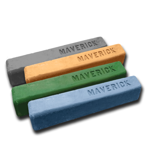 Maverick - Polishing Compound