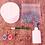 Thumbnail: Peace Box Mosaic Kit
