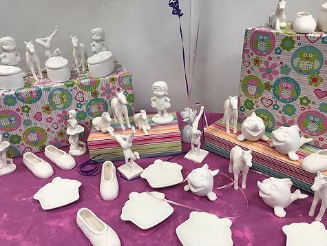 Ceramic bday.JPG