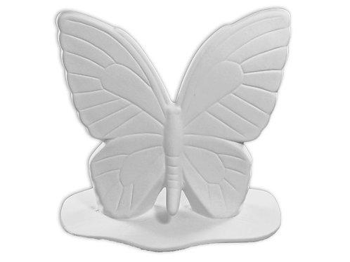 Mariposa Figurine - Butterfly