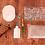 Thumbnail: Coaster Set Mosaic Kit