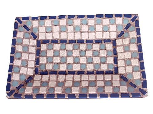 Farmhouse Tray Mosaic Kit