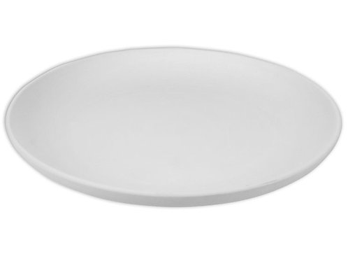 Legacy Coupe Dinner Plate