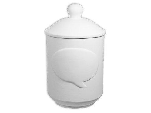 Message Jar