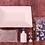 Thumbnail: Farmhouse Tray Mosaic Kit