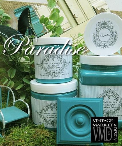 Paradise Vmd Furniture Paint Uptiquing Home Decor Pine Bush Ny