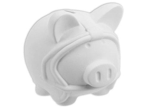 Pigskin Bank