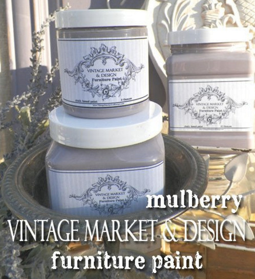 Mulberry Vmd Furniture Paint Uptiquing Home Decor Pine Bush Ny