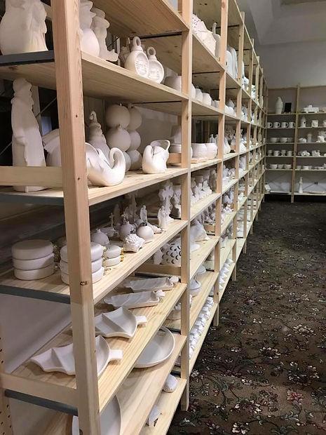 Ceramic Studio 1.jpg