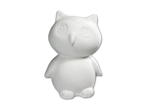 Owlthea - Owl