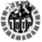 lotp-logo2.png